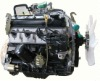2Y Haice PICK-UP Toyota Engine