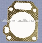 air filter element GX120
