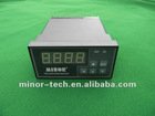 MINOR MN010 Series Intelligent Digital display for Linear Scales/Pots/Position Transducers