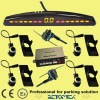 Ultrasonic parking sensor manufacturer(BE-660-OEM-A)