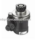 STEYR Power Steering Pump--410