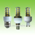 4W G9-27 SMD LED Light