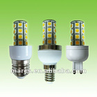 4W G9-27 SMD LED Light