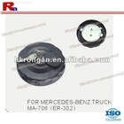 KN-017 fuel tank cap MA-706(ER-302) for Benz