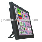 "10.4""--22""industrial touch panel computer/panel pc and embedded computing/All-in-one pc"