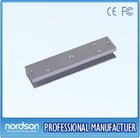 Aluminum Bracket U --for electromagnetic lock