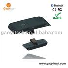 High quality wireless Bluetooth Car Kit