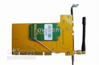 PCI GPRS MODEM with Wavecom Q2403A Module