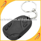 Mini hidden camera car-key shape,mini dvr camera