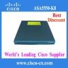 100% New Original Cisco Network Firewall ASA5550-K8