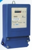 electricity meter,three phase energy meter