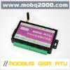 Modbus GPRS RTU