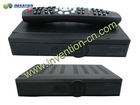 2011 Hot HD receiver Openbox S10