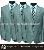 2011 mens wedding suits