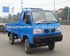 right hand Diesel small Cargo Truck