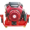 Fire Pump,fire fighting pump,portable fire pump