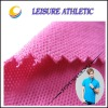 TC Warp-knitted Tricot Mesh Fabric For sportswear