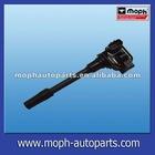 Mitsubish Ignition coil/auto ignition coil/auto parts