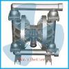 Diaphragm pump QBY