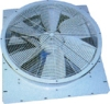 blowers ( air blower , cooling fans )