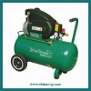 ingersoll rand italian direct-drivenair compressor-EV40F series