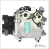 good quanlity and low price car air conditioner compressor