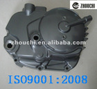 Suzuki Motorcycle Engines(ISO9001:2008)
