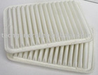 17801-28030 Auto air filter&air filter for 17801-28030 car&17801-28030 filter