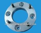precise metal machining hardware parts