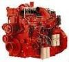 Cummins QSZ series diesel engine for gen-sets