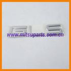 GLS Mark For Mitsubishi Pajero V23 V24 V33 V43 V44 V45 V46 6G72 6G74 4D56 4M40 MB551970