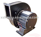 120mm large air flow Centrifugal fan blower