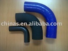 Silicone ELBOW 90 degree
