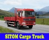 SITOM 2T Cargo Truck Series for Sale