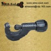 CT-105 tube cutters