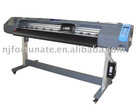 Eco Solvent Inkjet Printer with Epson DX5 Print Head