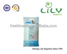 antiseptic baby wipes wet wipes