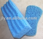 Car Cleaning Sponge