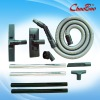 15L wet and dry vacuum cleaner accessories