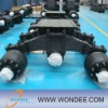 China WONDEE Best Single Point Suspension