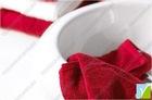 towel, hand towel, bath towel, towel set, hotel towel (Model No. TBH0020)