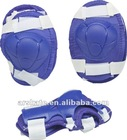 skating eva knee pad(YH-K23)