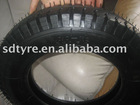 4.00-12 Agricultural tyre