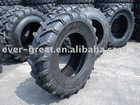 18.4-26 R1 agriculture tyre 14.9-24