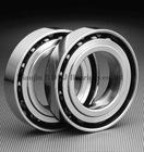 Thrust Roller Bearings 81107