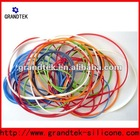 wholesale! silicone seals,tubing,O ring seals