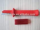 LS-54 cable stripping knife wire stripper