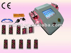 best laser lipo slimming machine with CE