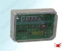 Differential Pressure Pulse Controller