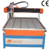 BD1224 wood cnc router